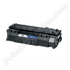 Q5949A HP LaserJet 1160, 1320, 3390 compatible toner cartridge