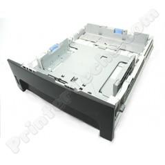 RM1-1292  HP LaserJet 1320 cassette paper tray