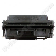 C4096A MICR toner cartridge compatible for HP LaserJet 2100, 2200