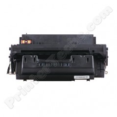 Q2610X High-Yield HP LaserJet 2300 PrinterTechs compatible toner