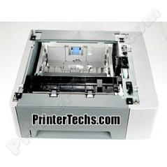 HP LaserJet 2400 series 500-sheet Feeder Q5963A