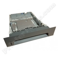 RM1-1486 250-sheet paper tray for HP LaserJet 2420 2430 series , refurbished