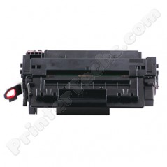 Q6511X MICR toner cartridge compatible for LaserJet 2400 series