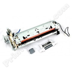 HP Color LaserJet CM1015 CM1017 Maintenance kit RM1-4310