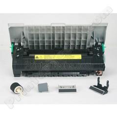 HP Color LaserJet 2500 Maintenance kit RG5-6903