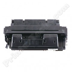 C4127X MICR toner compatible for HP LaserJet 4000, 4050