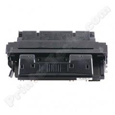 C4127X HP LaserJet 4000 4050 series JUMBO compatible toner
