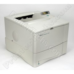 HP LaserJet 4100N C8050A Refurbished