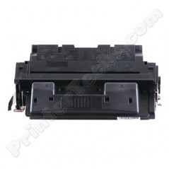 C8061X HP LaserJet 4100 series Value Line compatible toner