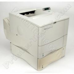 HP LaserJet 4100DTN C8052A Refurbished