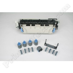 HP LaserJet 4100 maintenance kit C8057-69003 C8057-679703
