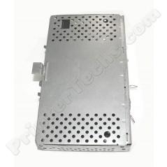 C9651-67901 Formatter assembly for HP LaserJet 4300 4300N 4300TN 4300DTN  C9651-69001