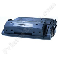 Q1338A MICR toner compatible for HP LaserJet 4200