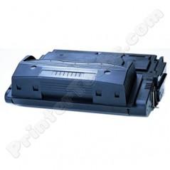 Q1339A MICR toner compatible for HP LaserJet 4300 series