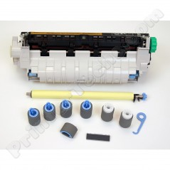 HP Laserjet 4250 4350 maintenance kit Q5421A