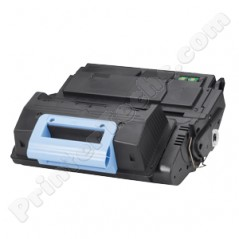 Q5945A HP LaserJet 4345 series Value Line compatible toner