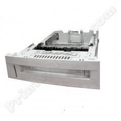 RG5-7459  500-sheet paper cassette tray for HP Color LaserJet 4650 4650N 4650DN 4650DTN 4610