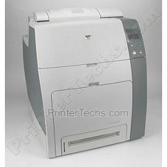 HP 4700DN PRINTER DRIVERS FOR WINDOWS 7