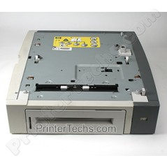 HP Color LaserJet 4700 optional 500-sheet feeder Q7499A Refurbished