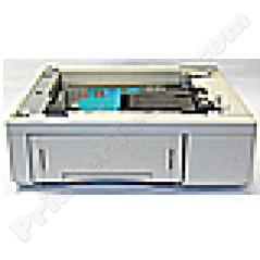 HP LaserJet 4 , 4M  Feeder C2083B