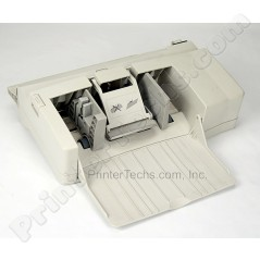 HP LaserJet 4000 / 4050 envelope feeder C4122A  new