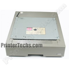 HP LaserJet 4V, 4MV feeder C3760A Refurbished