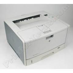 HP LaserJet 5200DNQ7543A Q7545A Q7546A