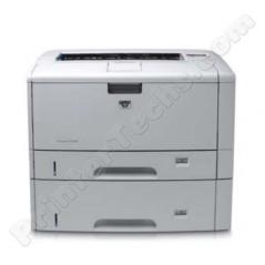 HP LaserJet 5200TN Q7543A Q7545A Q7546A