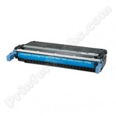 C9731A (Cyan) Color LaserJet 5500, 5550 compatible toner