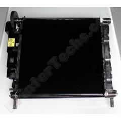 HP Color LaserJet 5500, 5550 image transfer kit C9734B