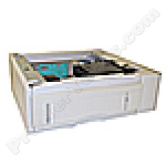 HP LaserJet 5 Feeder C3921A