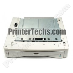 HP LaserJet 5100 250-sheet Feeder Q1865A Refurbished