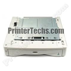 HP LaserJet 5000 250-sheet Feeder C4114A