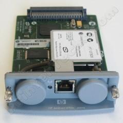 HP wireless Jetdirect 690N J8007G