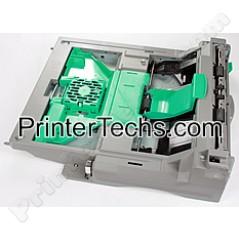 Refurbished HP LaserJet 9000 series duplexer C8532A