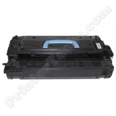 C8543X HP LaserJet 9000, 9040, 9050 compatible toner