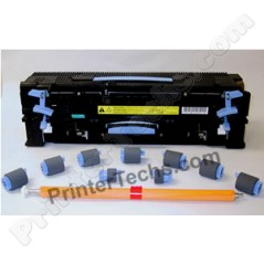 HP LaserJet 9000, 9040, 9050 maintenance kit C9152A