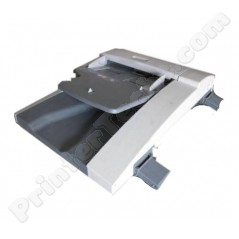 Q7829-67939 ADF Auto Document Feeder Assembly HP LaserJet M5025 M5035 series