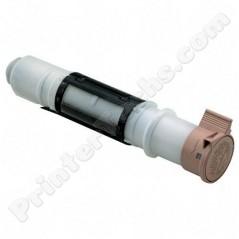 Brother TN250 Compatible toner cartridge