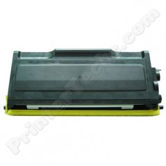 Brother TN350 Compatible toner cartridge