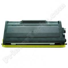 Brother TN350 Compatible toner cartridge