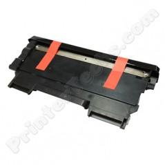 Brother TN336C  Cyan Compatible toner cartridge
