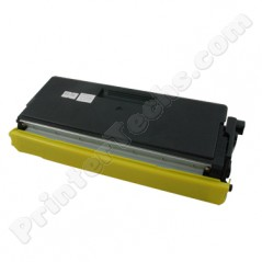 Brother TN580 Compatible toner cartridge