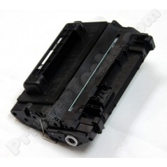 CE390A Black Toner Cartridge compatible with the HP LaserJet M4555, M602, M603