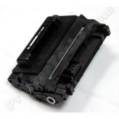 CE390A Black Toner Cartridge compatible with the HP LaserJet M4555, M601, M602, M603