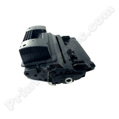 CF287A Black Toner Cartridge compatible with the HP LaserJet HP LaserJet M506 M527 Printer