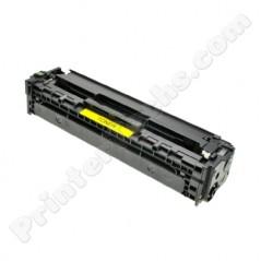 CF412X (Yellow) High-yield HP Color LaserJet M452 M477 compatible toner cartridge