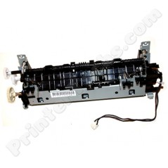 RM1-4430 Fuser for HP LaserJet CM1312 CM1415 CP1215  CP1515 CP1518