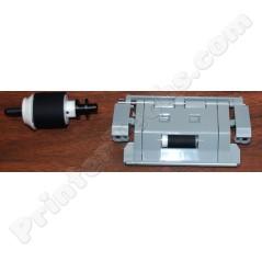 Tray 2 Roller Kit HP LaserJet CP3525 CM3530 RM1-4968 RM1-4966