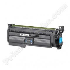 CE261A (Cyan) HP Color LaserJet CP4025, CP4520, CP4525, CM4540 compatible toner cartridge